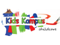 Kids Kampus Childcare