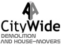 AA Citywide House Removals