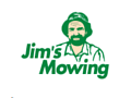 Jims Mowing (Auckland)