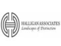 Halligan Associates Ltd