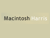Macintosh Harris Ltd