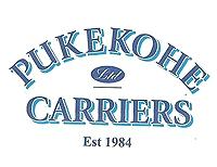 Pukekohe Carriers