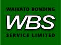 Waikato Bonding Services