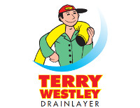 Terry Westley Drainlayer