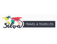 Silva Travel & Tours Ltd