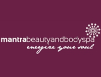 Mantra Beauty and Body Spa