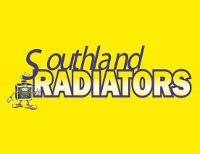 Southland Radiators 2008 LTD