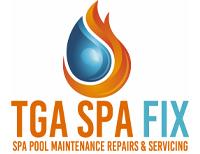Tauranga Spa Pool Repairs