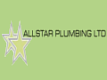 Allstar Plumbing Limited Company