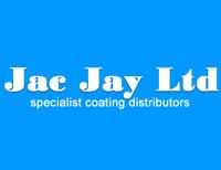 Jac Jay Ltd