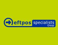 Eftpos Specialists (Taranaki)