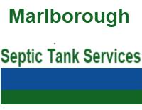 Marlborough Septic Tank Services Ltd