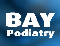Bay Podiatry