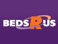 BedsRUs Lower Hutt