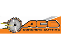 Ace Concrete Cutting