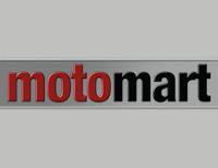 Motomart Limited