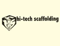 Hi-Tech Scaffolding