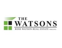Ross Watson Real Estate MREINZ
