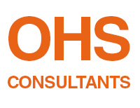 OHS Consultants Ltd