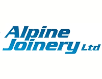 Alpine Joinery Ltd