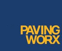 [Paving Worx]