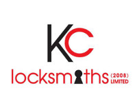 K C LOCKSMITHS 2008 LIMITED