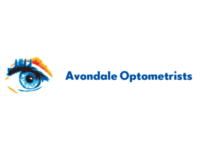 Avondale Optometrists