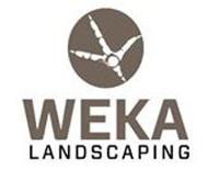 Weka Landscaping