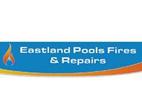 Eastland Pools Fires & Repairs