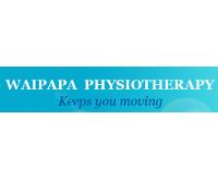 Waipapa Physiotherapy