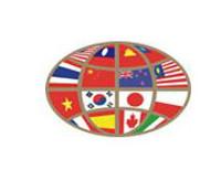 Asia Translation & Interpreting Co Ltd