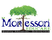 Montessori Educare