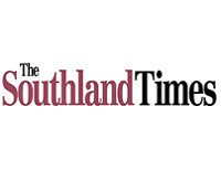 Southland Times
