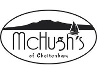 McHugh's of Cheltenham