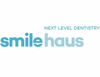 Smilehaus