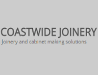 Coastwide Joinery Ltd