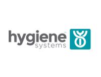 Hygiene Systems Ltd