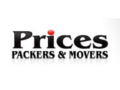 [Prices Packers & Movers]