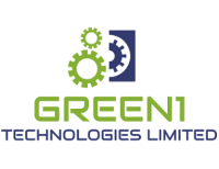 GREEN1 TECHNOLOGIES LIMITED