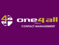 One 4 All (2004) Ltd