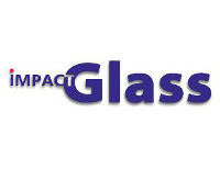 Impact Glass & Windscreens Ltd