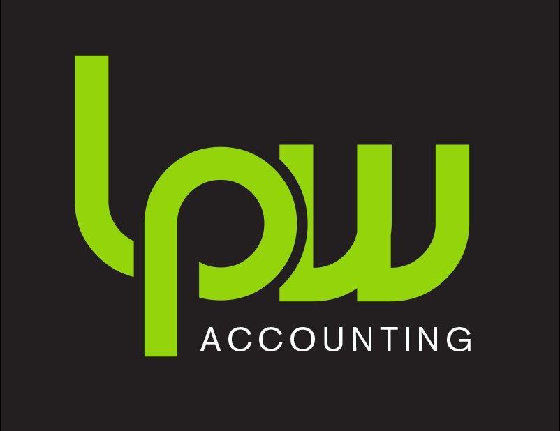 LPW Accounting