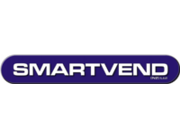 Smartvend (NZ) Ltd