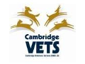 Cambridge Vets