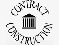 [Contract Construction]