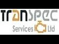 Transpec Services Ltd