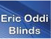 [Eric Oddi For Blinds]