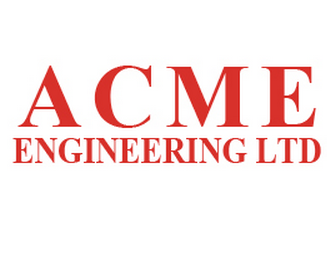 Acme Engineering Ltd