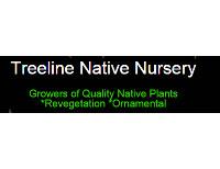 Treeline Native Nursery