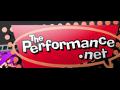 The Performance.net